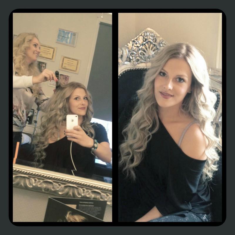 photo - Salon Belle Femme